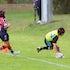 IKP_040519_0804 - Eastern Raptors Rugby League Club Juniors Rnd 2 , 4th May 2019. Digital image by Peter Knight © 2019