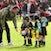 IKP_040519_0805 - Eastern Raptors Rugby League Club Juniors Rnd 2 , 4th May 2019. Digital image by Peter Knight © 2019