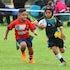IKP_040519_0806 - Eastern Raptors Rugby League Club Juniors Rnd 2 , 4th May 2019. Digital image by Peter Knight © 2019