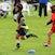 IKP_040519_0807 - Eastern Raptors Rugby League Club Juniors Rnd 2 , 4th May 2019. Digital image by Peter Knight © 2019