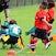 IKP_040519_0808 - Eastern Raptors Rugby League Club Juniors Rnd 2 , 4th May 2019. Digital image by Peter Knight © 2019