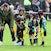 IKP_040519_0809 - Eastern Raptors Rugby League Club Juniors Rnd 2 , 4th May 2019. Digital image by Peter Knight © 2019