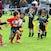 IKP_040519_0812 - Eastern Raptors Rugby League Club Juniors Rnd 2 , 4th May 2019. Digital image by Peter Knight © 2019