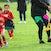 IKP_040519_0813 - Eastern Raptors Rugby League Club Juniors Rnd 2 , 4th May 2019. Digital image by Peter Knight © 2019