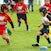 IKP_040519_0814 - Eastern Raptors Rugby League Club Juniors Rnd 2 , 4th May 2019. Digital image by Peter Knight © 2019