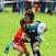 IKP_040519_0815 - Eastern Raptors Rugby League Club Juniors Rnd 2 , 4th May 2019. Digital image by Peter Knight © 2019