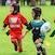 IKP_040519_0816 - Eastern Raptors Rugby League Club Juniors Rnd 2 , 4th May 2019. Digital image by Peter Knight © 2019