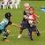 IKP_040519_0821 - Eastern Raptors Rugby League Club Juniors Rnd 2 , 4th May 2019. Digital image by Peter Knight © 2019