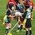 IKP_040519_0825 - Eastern Raptors Rugby League Club Juniors Rnd 2 , 4th May 2019. Digital image by Peter Knight © 2019