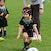 IKP_040519_0827 - Eastern Raptors Rugby League Club Juniors Rnd 2 , 4th May 2019. Digital image by Peter Knight © 2019