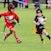 IKP_040519_0829 - Eastern Raptors Rugby League Club Juniors Rnd 2 , 4th May 2019. Digital image by Peter Knight © 2019
