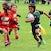 IKP_040519_0833 - Eastern Raptors Rugby League Club Juniors Rnd 2 , 4th May 2019. Digital image by Peter Knight © 2019