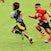 IKP_040519_0834 - Eastern Raptors Rugby League Club Juniors Rnd 2 , 4th May 2019. Digital image by Peter Knight © 2019