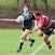 IKP_040519_0837 - Eastern Raptors Rugby League Club Juniors Rnd 2 , 4th May 2019. Digital image by Peter Knight © 2019
