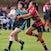 IKP_040519_0839 - Eastern Raptors Rugby League Club Juniors Rnd 2 , 4th May 2019. Digital image by Peter Knight © 2019