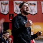 Round 9 - Eltham vs Kilsyth - NBL1 2019 Round 9 - Eltham vs Kilsyth
