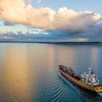 Geelong Waterfront - June 22 - Geelong, Victoria