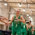 IKP_130719_0002 - Hobart Huskies vs Basketball Australia Centre of Excellence, Round 14 of the 2019 NBL1 Season at Boorondara Sports Centre on Saturday...