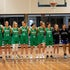 IKP_130719_0005 - Hobart Huskies vs Basketball Australia Centre of Excellence, Round 14 of the 2019 NBL1 Season at Boorondara Sports Centre on Saturday...