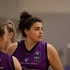 IKP_130719_0013 - Hobart Huskies vs Basketball Australia Centre of Excellence, Round 14 of the 2019 NBL1 Season at Boorondara Sports Centre on Saturday...