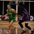 IKP_130719_0015 - Hobart Huskies vs Basketball Australia Centre of Excellence, Round 14 of the 2019 NBL1 Season at Boorondara Sports Centre on Saturday...