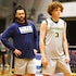 IK_270719_0696 - Geelong Supercats vs Dandenong Rangers, Elimination Final of the 2019 NBL1 Season at Geelong Arena on Saturday July 27th 2019.
