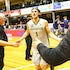 IK_270719_1117 - Geelong Supercats vs Dandenong Rangers, Elimination Final of the 2019 NBL1 Season at Geelong Arena on Saturday July 27th 2019.