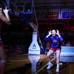 SF - Geelong vs Ringwood - NBL1 2019 Semi Final Geelong vs Ringwood