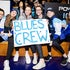 IKP_100819_0611 - Frankston Blues vs Bendigo Braves, Preliminary Final of the 2019 NBL1 Season at Frankston Basketball Stadium on Saturday August 10th...