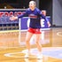 IK_110819_0031 - Geelong Supercats vs Bendigo Braves, Preliminary Final of the 2019 NBL1 Season at The Geelong Arena on Sunday August 11th 2019.Image...