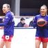 IK_110819_0036 - Geelong Supercats vs Bendigo Braves, Preliminary Final of the 2019 NBL1 Season at The Geelong Arena on Sunday August 11th 2019.Image...