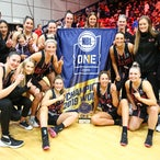 Womens Final - Kilsyth vs Geelong - NBL1 2019 Womens Final - Kilsyth vs Geelong