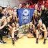 IK_170819_0865 - Geelong Supercats vs Kilsyth Cobras, Grand Final of the 2019 NBL1 Season at State Basketball Centre on Saturday August 17th 2019.Image...