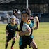 IKP_310819_2 - Eastern Raptors Rugby League Club at Gala Day. Greaves Reserve, Dandenong 31st August 2019