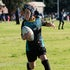 IKP_310819_3 - Eastern Raptors Rugby League Club at Gala Day. Greaves Reserve, Dandenong 31st August 2019