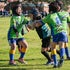 IKP_310819_4 - Eastern Raptors Rugby League Club at Gala Day. Greaves Reserve, Dandenong 31st August 2019