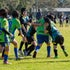 IKP_310819_6 - Eastern Raptors Rugby League Club at Gala Day. Greaves Reserve, Dandenong 31st August 2019