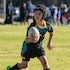 IKP_310819_9 - Eastern Raptors Rugby League Club at Gala Day. Greaves Reserve, Dandenong 31st August 2019