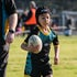 IKP_310819_10 - Eastern Raptors Rugby League Club at Gala Day. Greaves Reserve, Dandenong 31st August 2019
