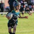 IKP_310819_13 - Eastern Raptors Rugby League Club at Gala Day. Greaves Reserve, Dandenong 31st August 2019