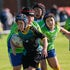 IKP_310819_14 - Eastern Raptors Rugby League Club at Gala Day. Greaves Reserve, Dandenong 31st August 2019