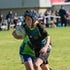 IKP_310819_15 - Eastern Raptors Rugby League Club at Gala Day. Greaves Reserve, Dandenong 31st August 2019