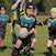 IKP_310819_52 - Eastern Raptors Rugby League Club at Gala Day. Greaves Reserve, Dandenong 31st August 2019Image Copyright 2019 Peter Knight/Ian Knight...