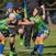 IKP_310819_55 - Eastern Raptors Rugby League Club at Gala Day. Greaves Reserve, Dandenong 31st August 2019Image Copyright 2019 Peter Knight/Ian Knight...