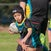 IKP_310819_56 - Eastern Raptors Rugby League Club at Gala Day. Greaves Reserve, Dandenong 31st August 2019Image Copyright 2019 Peter Knight/Ian Knight...