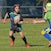 IKP_310819_57 - Eastern Raptors Rugby League Club at Gala Day. Greaves Reserve, Dandenong 31st August 2019Image Copyright 2019 Peter Knight/Ian Knight...