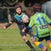 IKP_310819_58 - Eastern Raptors Rugby League Club at Gala Day. Greaves Reserve, Dandenong 31st August 2019Image Copyright 2019 Peter Knight/Ian Knight...