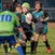 IKP_310819_61 - Eastern Raptors Rugby League Club at Gala Day. Greaves Reserve, Dandenong 31st August 2019Image Copyright 2019 Peter Knight/Ian Knight...
