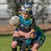 IKP_310819_63 - Eastern Raptors Rugby League Club at Gala Day. Greaves Reserve, Dandenong 31st August 2019Image Copyright 2019 Peter Knight/Ian Knight...
