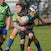 IKP_310819_64 - Eastern Raptors Rugby League Club at Gala Day. Greaves Reserve, Dandenong 31st August 2019Image Copyright 2019 Peter Knight/Ian Knight...